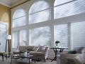 Hunter Douglas Nantucket Window Shadings