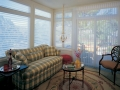 Hunter Douglas Silhouette Window Shadings